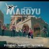 102 Grupo Maroyu Dj Willy Mxr Donde Esta El Amor Rmx Mp3