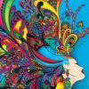 """""""Libertango"""", by Astor Piazzolla, Arr. Evan VanDoren"""