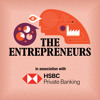 The Entrepreneurs - Flash Pack