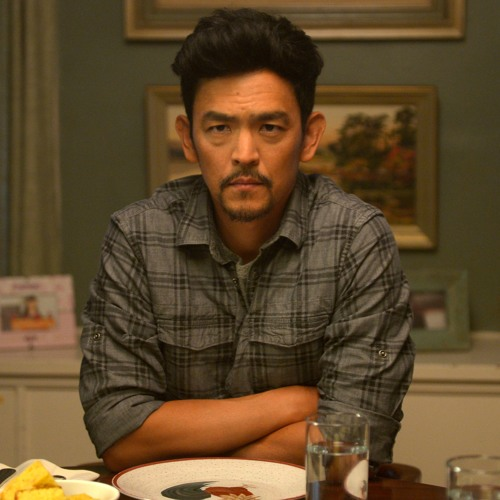 Scared SIFF | Episode 3 (Diversity in Genre Filmmaking w/ Guest John Cho)