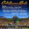 Download Chronixx & Zincfence 2015 (Cali Roots Festival) Mp3
