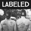 Labeled Podcast: We're Back!