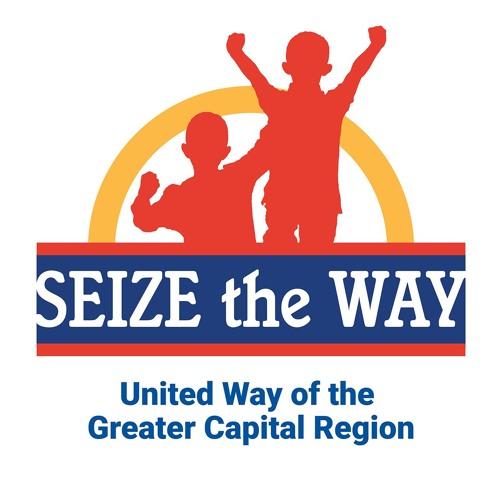 Seize the Way Ep 6 - YWCA GCR's Daquetta Jones