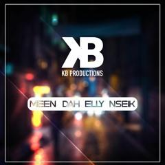 KB - Meen Dah Elly Nseik (Free Download = Buy)