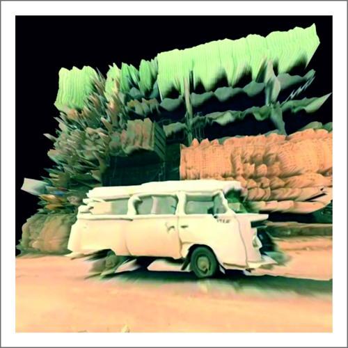 Tehnikums - Tevis Nav / WRTH Remix