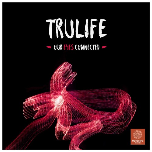 Trulife - Breezy Enough To Sex Swing