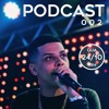 PODCAST 002 DJ MANO SUCESSO - RITMO DO JURAMENTO Portada del disco