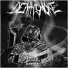 Deathsmoke - YoungKC(Non-Vocals)