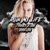 Zara Larsson - Ruin My Life (Tookey X VDV Bootleg) FREE DOWNLOAD !