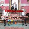 Grup Eylül  -- Turkish Mashup Oyun Havaları 2018 REMIX 2018 (official Remix)