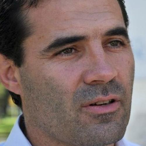Dip. Dario Martinez - Un presupuesto imposible de votar