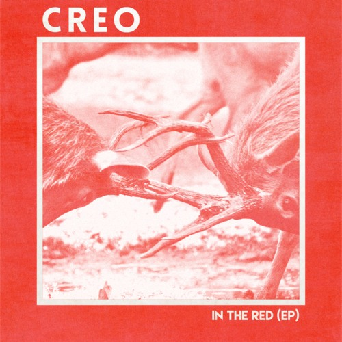 In The Red (EP)
