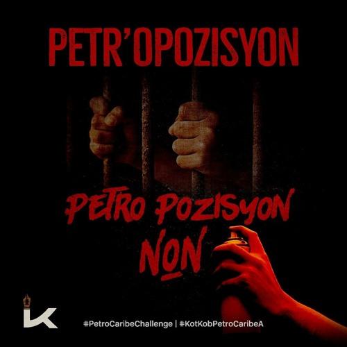 PETWOPOZISYON (NON)