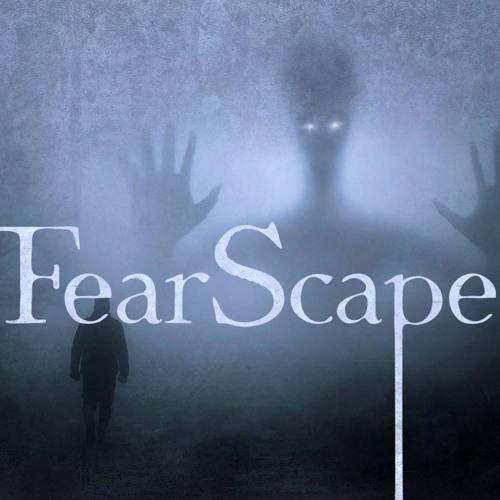 FearScape 5. The Horrors of Bobby Mackey's Music World