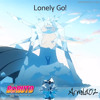 Boruto (OP 4 TV SIZE) Lonely Go! | INSTRUMENTAL by Arnold02