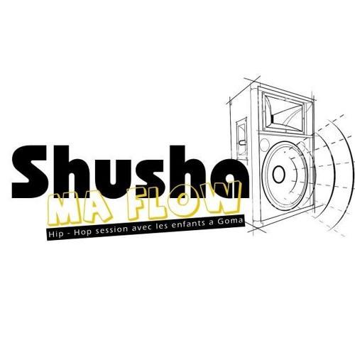 Shusha Ma Flow - Maisha Mu Barabara