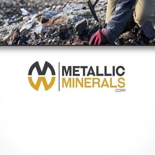 METALLIC MINERALS | Exploring for High-Grade Silver in the Brownfields of the Yukon