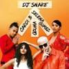 Dj Snake Feat Selena Gomez Ozuna Cardi B Jason Derulo - Talk Taki Taki To Me ( Kevin Smith Remix )