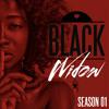Season One Episode Five - Issa Trap