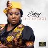 Download Enkay Ogboruche - Bless My Home Mp3