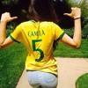 Camila Cabello - Havana (OrdKill Remix) OFFICIAL