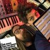 Lamour Podcast #61 - SAAB-datorn, Cajun runt ögonen & Finsk garderob