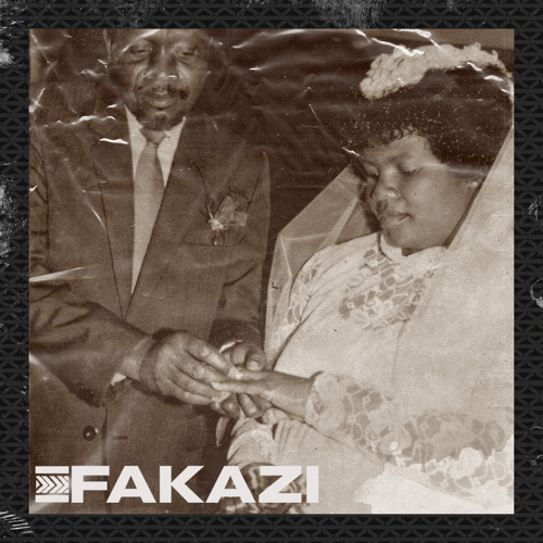 Fakazi