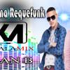 Plan B - Frikitona Requefunk DJ KALAMIX