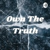 Own The Truth In Between 001 The Future Of Ott Mp3