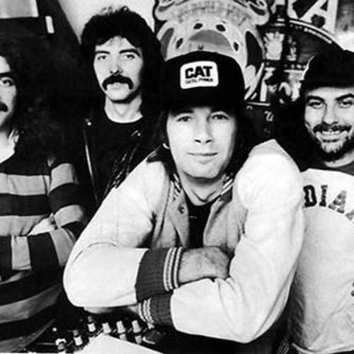 Black Sabbath Story Bonus: Dave Walker Interview