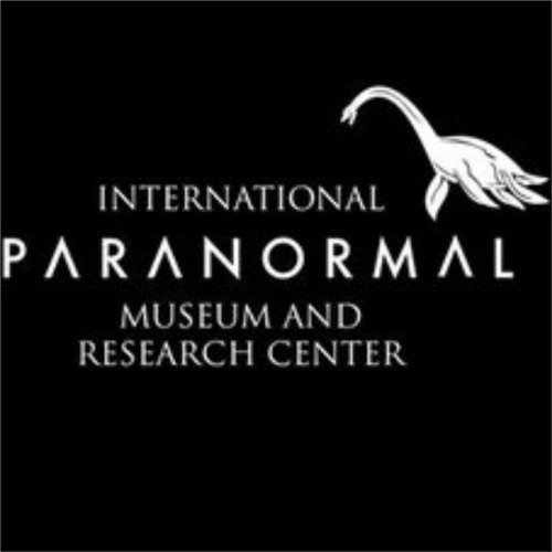 B.S. 002 - Kyle & Zach from the International Paranormal Museum and Research Center