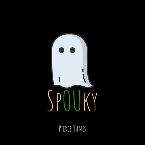 SpOUky (feat. Austin Ostrum)