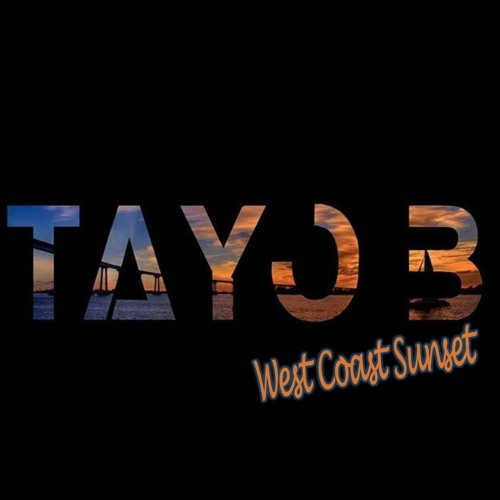 Get Your Rep Up - Tayo B