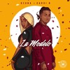 98. Ozuna Feat Cardi B - La Modelo (Remix Orlando Gimenez) Free Download