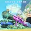 Yung Gravy - Gravy Train  [prod. Engelwood X Jason Rich]