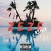 ZEZE Remix