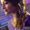 Jeeta Tha Jiske Liye - Dilwale ¦ Female Unplugged Cover ¦ Shabnam