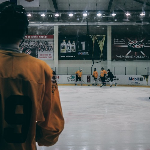 The story behind the sound: Hockey Goal Horns