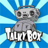 Talkybox Episode 14 Clip - Misheard Song Lyrics