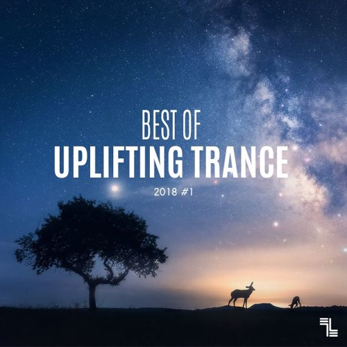 Best Of Uplifting Trance 2018 Vol.1