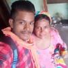 The Haryanvi Mashup 5  Fadu Dasu Remix Ft Sanjay & Dj Aps.mp3