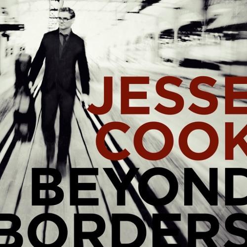 Jesse Cook - Beyond Borders