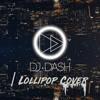 Lil Wayne Type Beat- Lollipop Cover | Rap/ Trap Beat Instrumental (Prod. DJ Dash)