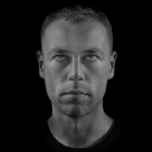 MAZOULEW - Spexx Trailer Score