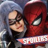 Spider-Man PS4 DLC The Heist Review : Is It A Worthy Purchase?