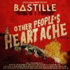 Bastille feat. Kate Tempest & Jay Brown - Forever Ever
