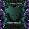 Manifest, Meth & 2Shy MC - Untamed Warrior [Demigroove Remix]