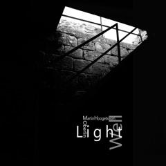 Lichtschacht III (Martin Hoogeboom/Oberlin - From the 'Light/Well' CD)