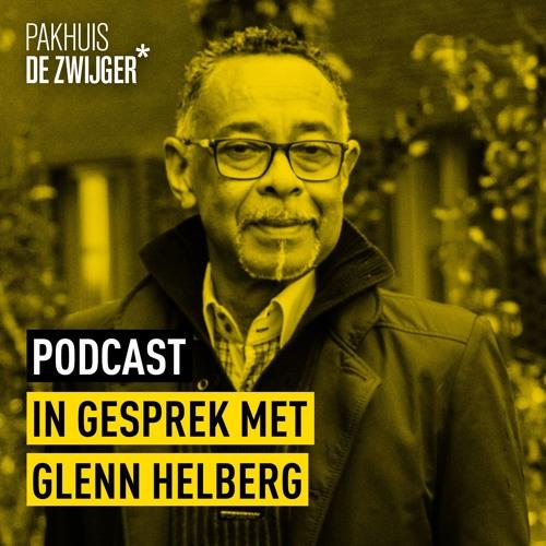 Glenn Helberg over de waarde van meertaligheid