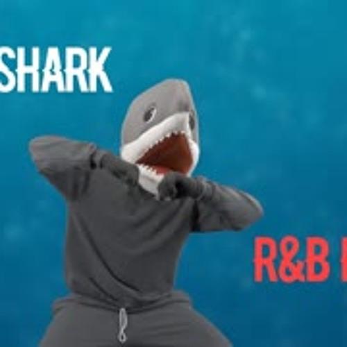 Desmond Dennis - Baby Shark (R&B Remix)